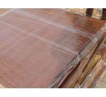 铝蜂窝天花板1